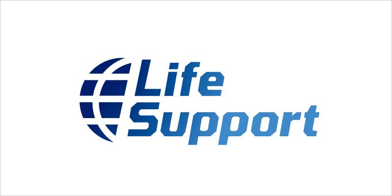 【生活支援】<br>日本で働く外国人人材の生活を支援する:Life Support